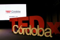 Tedx_cordoba-carrusel